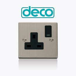 Click Deco