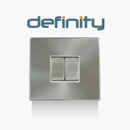 Click Definity