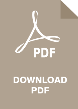 click litehouse wiring accessories click define flat plate rh clicklitehouse ie electrical house wiring accessories pdf electrical house wiring accessories pdf