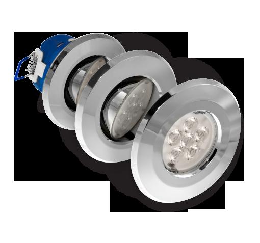 quality design 4c628 e9d61 CLICK LITEHOUSE - OVIA LIGHTING | Inceptor Micro, fire-rated ...